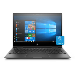 HP ENVY X360 13-AG0006NL - MediaWorld.it