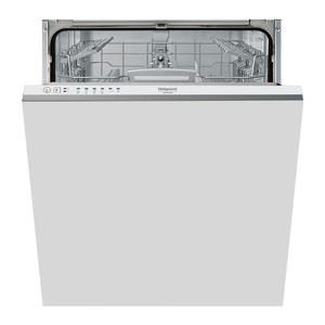 HOTPOINT HRIE 2B19 - MediaWorld.it