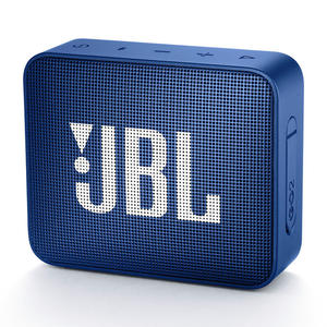 JBL GO 2 Blu - MediaWorld.it