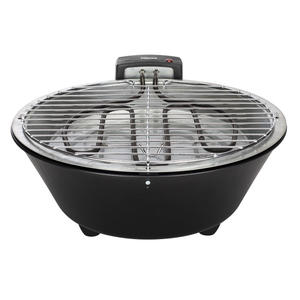 TRISTAR BQ-2884 Barbecue Appoggio - MediaWorld.it