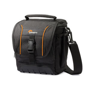 LOWEPRO LP36863-0WW - MediaWorld.it
