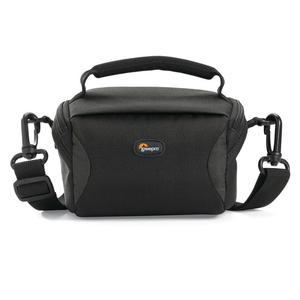 LOWEPRO LP36508 - MediaWorld.it