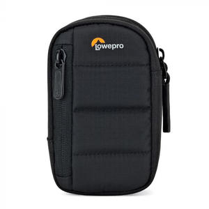 LOWEPRO Pouch Tahoe CS20 nera - MediaWorld.it