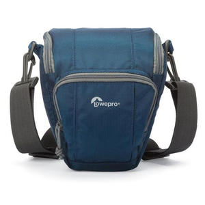 LOWEPRO LP36701-0WW - MediaWorld.it