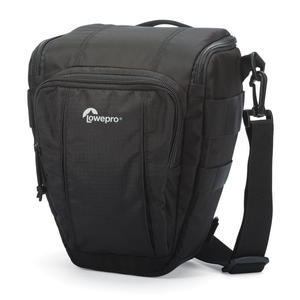 LOWEPRO LP36702-0WW - MediaWorld.it