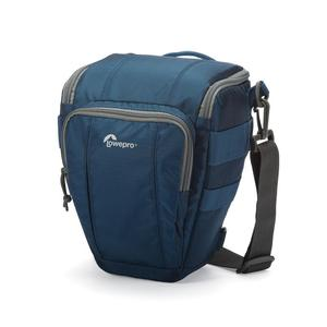LOWEPRO LP36703-0WW - MediaWorld.it
