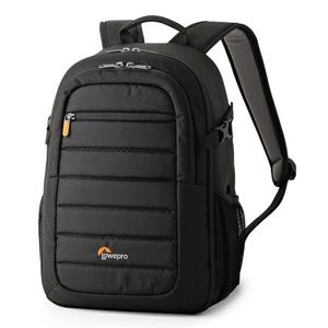 LOWEPRO ZAINO LP36892-PWW NERO - MediaWorld.it