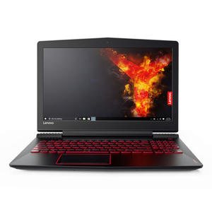 LENOVO LEGION Y520-15IKBN - PRMG GRADING KOBN - SCONTO 22,50% - MediaWorld.it