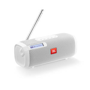 JBL Turner White - MediaWorld.it