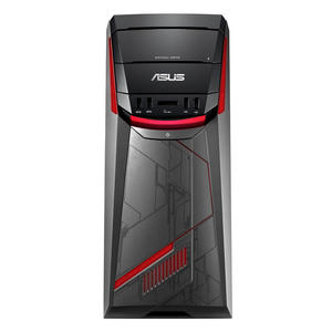 ASUS ROG G11DF-IT007T - MediaWorld.it