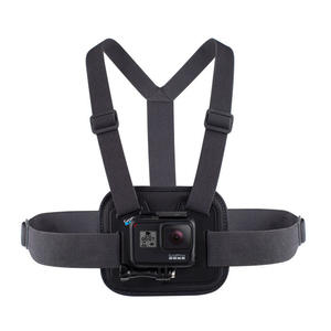 GOPRO CHESTY - SUPPORTO PETTO - MediaWorld.it
