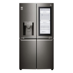 LG Multidoor GMX936SBHV - MediaWorld.it