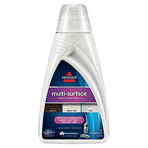 BISSELL Multi-Surface Floor Cleaning Formula - MediaWorld.it