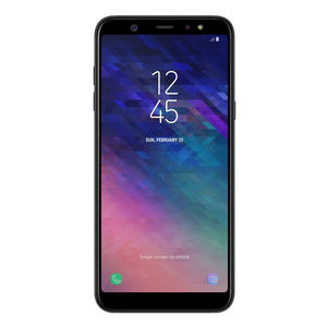 SAMSUNG SM-A605 Galaxy A6+ Black Tim - PRMG GRADING OOBN - SCONTO 15,00% - MediaWorld.it