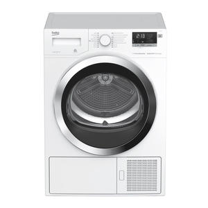 BEKO DRY733CI - MediaWorld.it