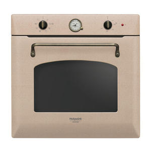 HOTPOINT  FIT 804 H AV HA - PRMG GRADING OOCN - SCONTO 20,00% - MediaWorld.it