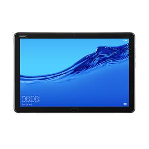 HUAWEI Mediapad M5 Lite 10 LTE Space Grey - PRMG GRADING OOBN - SCONTO 15,00% - MediaWorld.it