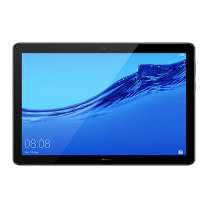 HUAWEI Mediapad T5 10 Wi-fi Black - MediaWorld.it