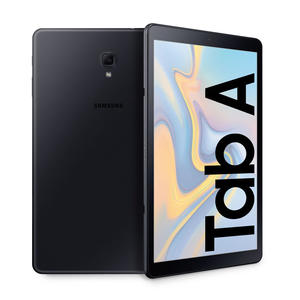 SAMSUNG Galaxy Tab A T590 Wi-fi - MediaWorld.it