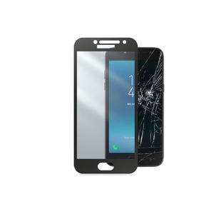 Cellularline Second Glass vetro temperato - Galaxy J2 (2018) - MediaWorld.it