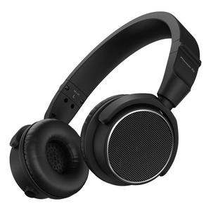 PIONEER DJ Cuffie HDJ-S7-K Black - MediaWorld.it