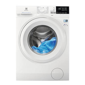 ELECTROLUX EW7W484W - MediaWorld.it