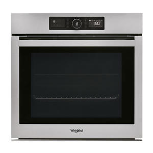 WHIRLPOOL AKZ9 6270 IX - MediaWorld.it