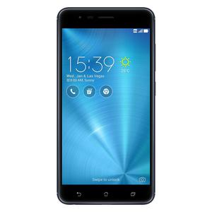ASUS Zenfone Zoom S 64GB Black