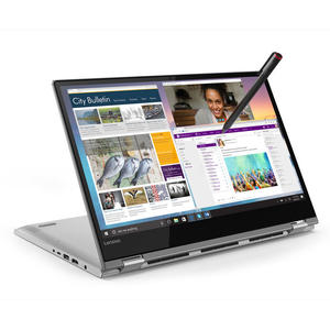 LENOVO Yoga 530-14IKB - MediaWorld.it