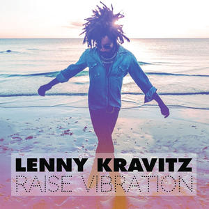 Lenny Kravitz - Raise Vibration - CD - MediaWorld.it
