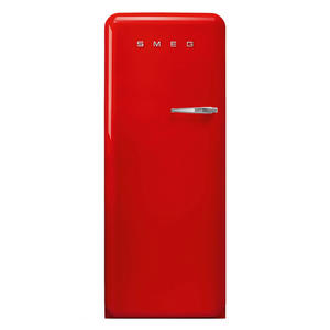 SMEG FAB28LRD3 - MediaWorld.it