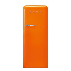 SMEG FAB28ROR3 - MediaWorld.it