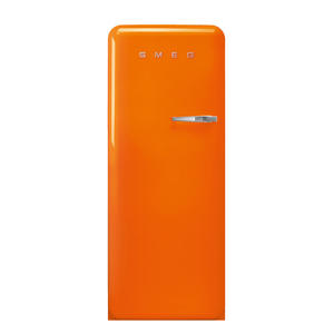 SMEG FAB28LOR3 - MediaWorld.it