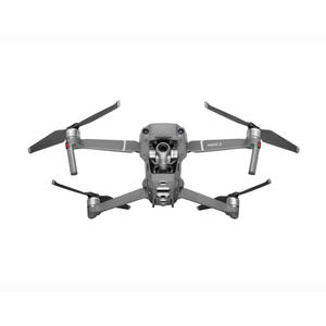 DJI MAVIC 2 ZOOM - MediaWorld.it
