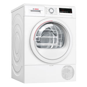 BOSCH WTR85V17IT - PRMG GRADING KOBN - SCONTO 22,50% - MediaWorld.it