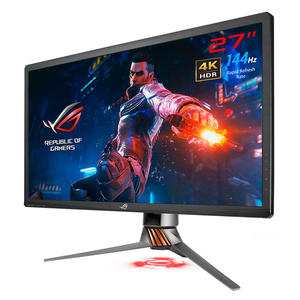 ASUS PG27UQ - MediaWorld.it