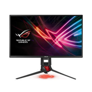 ASUS XG258Q - MediaWorld.it