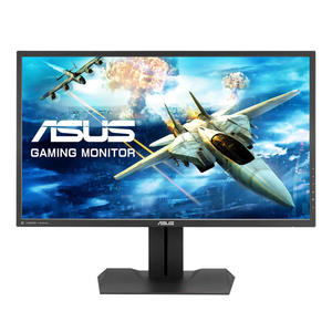 ASUS MG248QR - PRMG GRADING OOCN - SCONTO 20,00% - MediaWorld.it