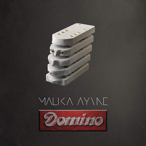 Malika Ayane - Domino - CD - MediaWorld.it