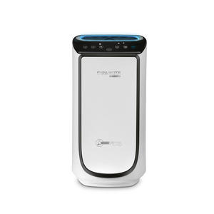 ROWENTA Intense Pure Air PU4080 - MediaWorld.it
