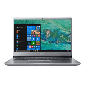ACER Swift 3 SF314-54-31GK - MediaWorld.it