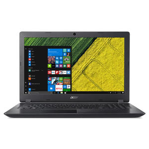 ACER Aspire 3 A315-51-33ZH - MediaWorld.it
