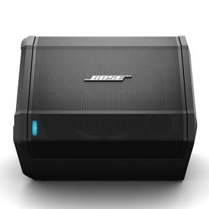 BOSE® Sistema S1 Pro - MediaWorld.it
