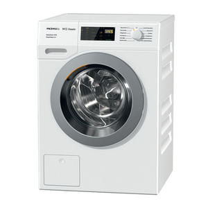 MIELE WDD 330 - MediaWorld.it