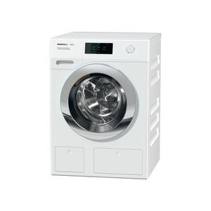 MIELE WCR 870 Wifi TD&PW - MediaWorld.it