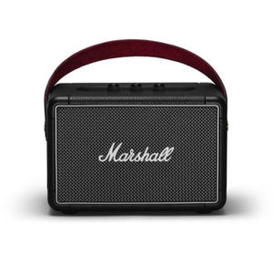 MARSHALL KILLBURN II - MediaWorld.it