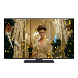 PANASONIC TX-43FX550E - MediaWorld.it
