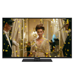 PANASONIC TX-49FX550E - MediaWorld.it