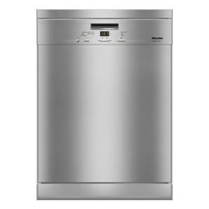 MIELE G 4932 SC CLST - MediaWorld.it