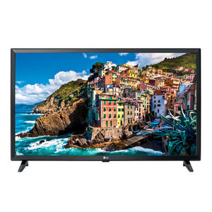 LG LG32LJ500U - MediaWorld.it